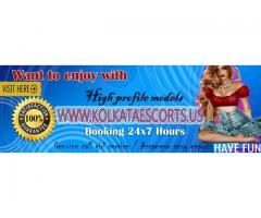 Kolkata Escorts Us   Escorts Service Kolkata
