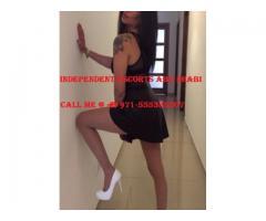 Al Ain russian call girls.0555385307 Al Ain russian escort girls