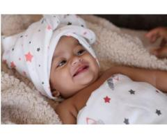 Baby and Kids Stuff   Children and Baby Products   Shri Pranav Textiles