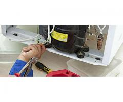 electrical services in uae