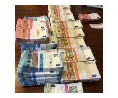 Buy high quality undetectable grade AA+ counterfeit banknotes
