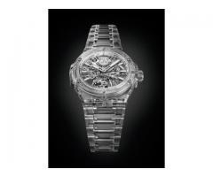 Cheap Fake Watches Shop Near You