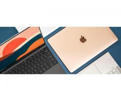 laptop hinge repair at home in dubai