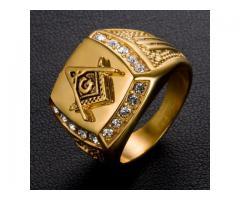 whatsapp@ +27684211804 masonic magic rings join illuminati in khartoum luanda lusaka
