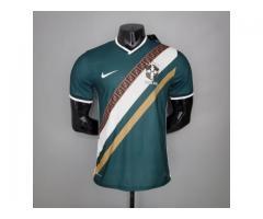Buy Cheap Thailand Soccer Jersey Online