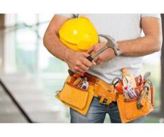 local handyman in uae
