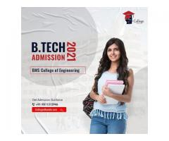 Direct admission in BMS college of engineering | COLLEGEDHUNDO
