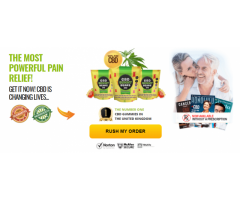 The Millionaire Guide On James Corden CBD Gummies Uk To Help You Get Rich.