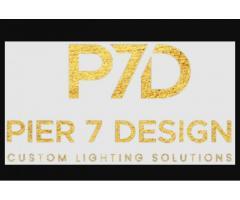 Pier 7 Design