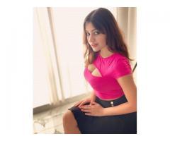 Chirang Priyanka Desai escort agency call me +971 527483033