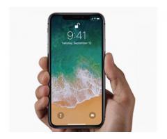 Iphone Repair Near Me | Mobilerepairfactory.com.au