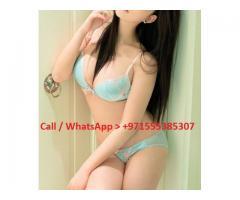 Indian Independent Escorts Abu Dhabi || O5553853O7 || Indian housewife paid sex in Abu Dhabi UAE