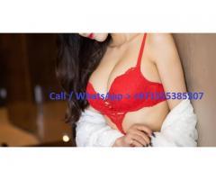 Abu Dhabi Indian Call Girls |$| O5553853O7 |%| Abu Dhabi Freelance Call Girls UAE