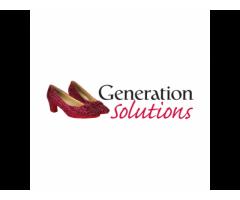 Geriatric Care Management - Generation Solutions