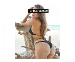 al ain escort girls Agency ❣ -❉ O55 765 766O - bollywood escort girls al ain ❣ ✯