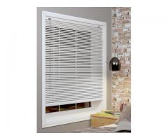 roman blinds in dubai